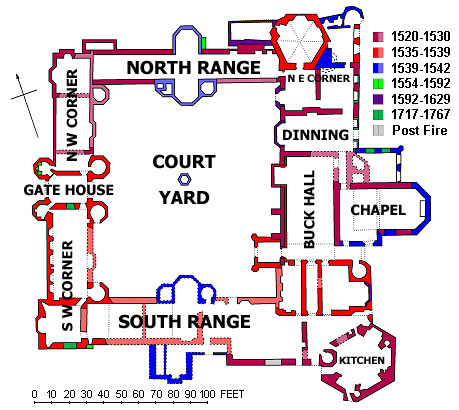 Image Result For House Plan Guide